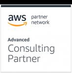 APNアドバンストコンサルティングパートナー